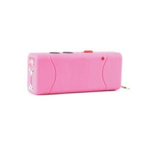 lil-hottie-pink-2