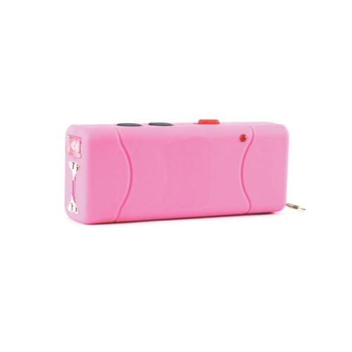 Lil Hottie Pink Stun Gun
